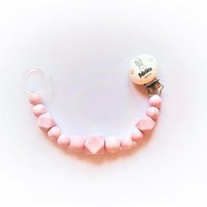 smokkesnor, pinkmarble